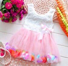 Princess Dress for girls (12-18 months)