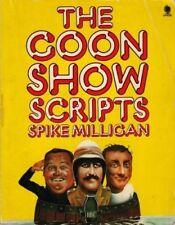 Humour Fiction Paperback 1950-1999 Publication Year Books