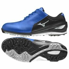 PVC Golf Shoes for Men