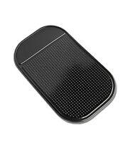 Universal Anti Rutsch Pad für Smartphone Handy iPhone Mp3 Player