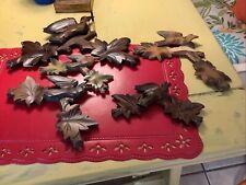 Cuckoo Clock Tops Estate Find
