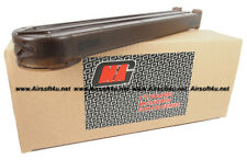 MAG 170rds Magazine for P90 Airsoft AEG Box Set (4 Pack)