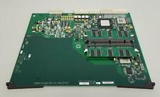 Siemens Acuson Antares Pe Ultrasound Video Interface Board 07306041 Rev 5