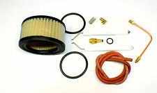 Waste Oil Heater Part - Reznor Burner Tune Up Kit RA/140/150/235/250 RV/225/325