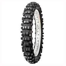 "Pneumatici Enduro Dunlop 19"" per moto"