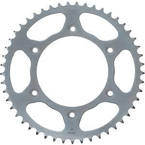 Sunstar Steel Rear Sprocket 44 Tooth (2-335644)