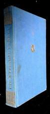 Colette - Die Fessel 1928 Paul Zsolnay Verlag
