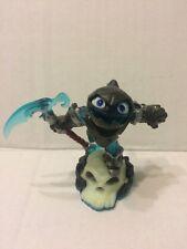 Skylanders Swap Force Grim Creeper Figure