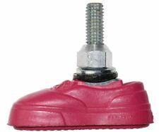 Vans Brake shoes by Kool Stop Threaded post