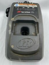 Ingersoll Rand  2507. 1 Hour Battery Charger 19.2V. Class 2