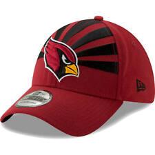 Arizona Cardinals Cap NFL Draft 2019 Cap Football New Era 39thirty Größe M / L