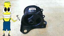 Anchor 8300 Honda Transmission Mount for Civic 1.6L 96-00 & CR-V 2.0L 1998-2001