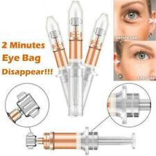 3Pcs Eye Delight Boost Serum Anti-Wrinkle Dark Circle Serum Anti-Aging Skin Care