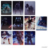 Star Wars IPAD 2/3/4 / mini/4/ Air/2 CUSTODIA/COVER/ elegante in pelle /