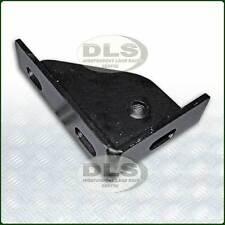 LH Lower Seat Belt Anchor Bracket Land Rover Series/Defender (345101)
