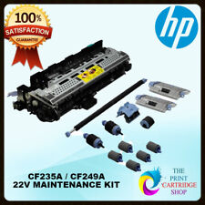 Original HP CF235-67908 /CF249A 220V Maintenance Kit Laser Je 700 M712dn M712xh