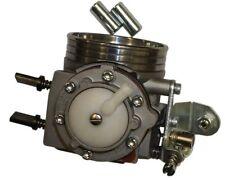 Iame X30 carburador completo Tillotson HW 27a CARB UK Kart