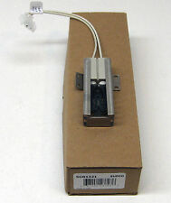 SGR1321 for WB13K21 GE Norton 501A Gas Oven Range Ignitor PS231280 AP2020569