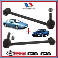 PEUGEOT 406 / X2 Biellette Arriere Gauche Droit / 517839 - 9628783180