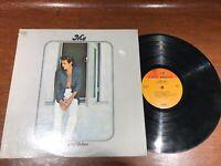 S. David Cohen – Me - VG Vinyl LP Record
