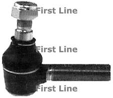 TIE ROD END OUTER LH FOR FORD TRANSIT FTR4192