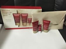 CLARINS SUPER RESTORATIVE PACK