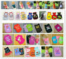 New Cute Summer Various Pet Puppy Small Dog Cat Pet Clothes Vest T Shirt Apparel