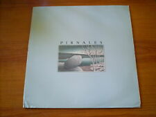 PIRNALES TRADITIONNAL FOLK FINNISH MISIC 1989