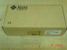**NEW** SUN FIRE V240 DC DISTRIBUTION BOARD 370-5138