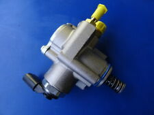 High-Pressure Pump Porsche Skoda VW PIERBURG 7.06032.17.0