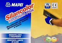 SILANCOLOR TONACHINO PLUS 20 KG DA 1,2 MM MAPEI - MAPEI