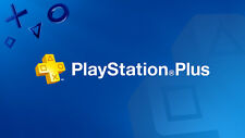PS PLUS NO 14 DAYS OFFER 84 DAYS - PS4 - PS3 - PS Vita- PLAYSTATION (NO CODE)