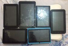 Unbranded 512MB RAM Tablets & eBook Readers