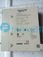 USED BMXP342020 Schneider CPU module