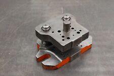 Producto 54b11 Punch Press Die Shoe Tooling Pneumatic Die Frame