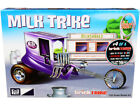 1/25 Milk Trike Trick Trikes Series  MPC895