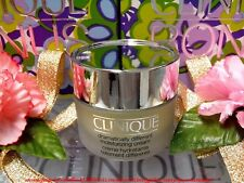 *Clinique* Dramatically Different Moisturizing Cream (0.5oz/15ml) FREE POST!