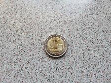 2 Euro Gedenkmünze Österreich 2016 Nationalbank