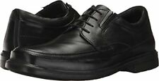 Hush Puppies Mens Prinze Hopper Oxford- Pick SZ/Color.