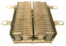 Ami / Rowe D / E / F / G part: Working 40 Selection Coil Block - all good coils