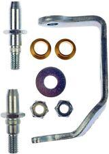 Door Hinge Pin & Bushing Kit Front Right Dorman 38457