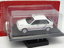 Universal Hobbies UH Carrera 1/43 - Citroen Visa 1000 Pistas 1983