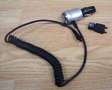 OEM iGo Universal Car Vehicle DC Power Interchangeable Charger w/ A64 Tip *READ*