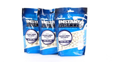 Nash Bait Instant Action Boilies 1kg Bag - All Flavours