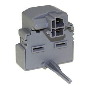 New W10189190 TSD2 Refrigerator Start Relay 115/127V 60Hz US Shipping