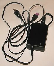 Genuine HP AC Power Adapter and Cord  0957-2269 HP Photosmart Plus B209a Printer