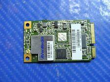 """HP Envy Touchsmart 23"""" 23-d260qd Genuine USB Hybrid TV Tuner 684255-001 GLP*"""