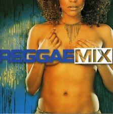 Various Artists - Reggae Mix [New CD] Canada - Import