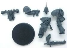 Daemonkin Chaos Space Marine G Shadowspear Warhammer 40k Plastic