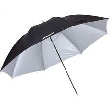 Parapluies de studio